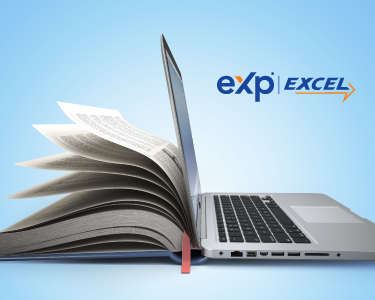 exp realty eXcel classes